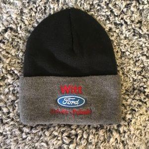 Witt Ford Hat